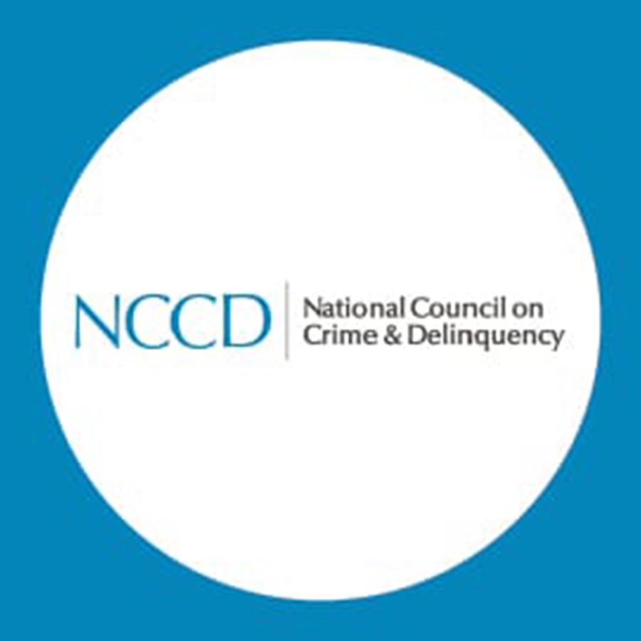 nccd.jpg