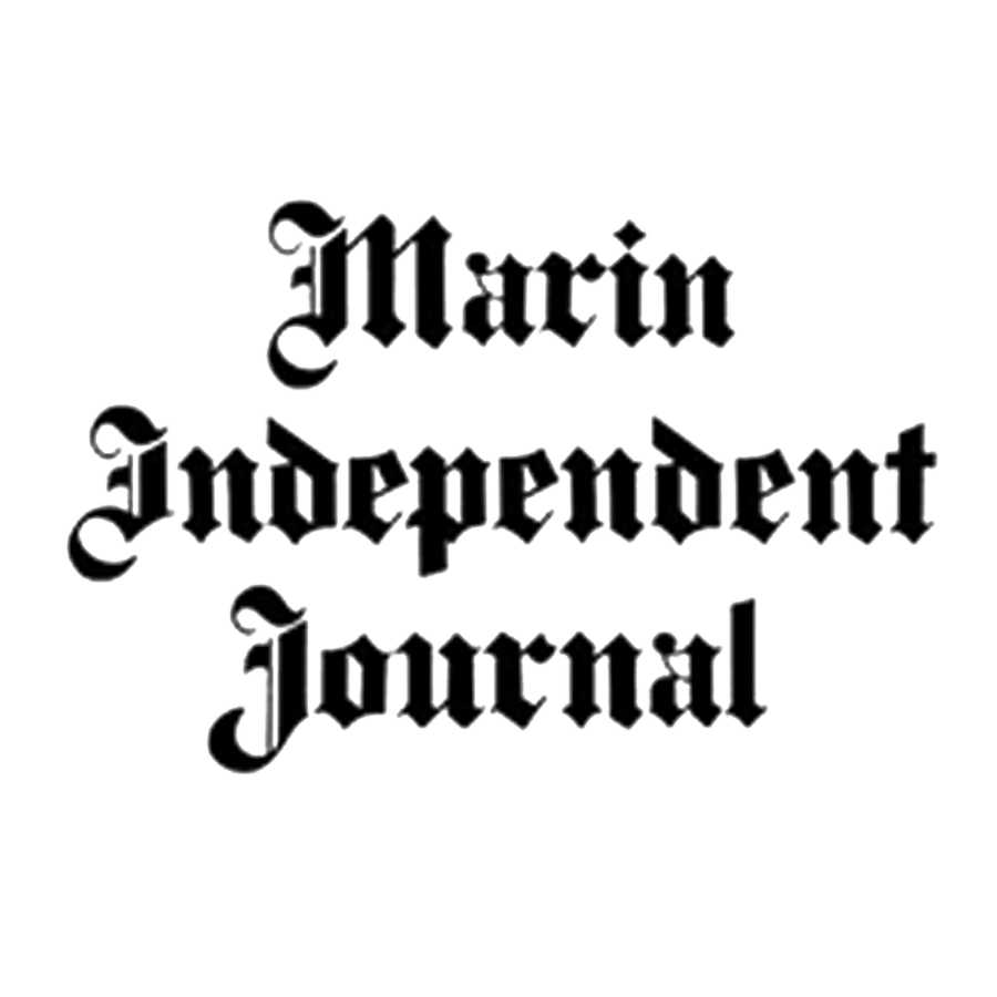 marin-independent-journal-icon.png