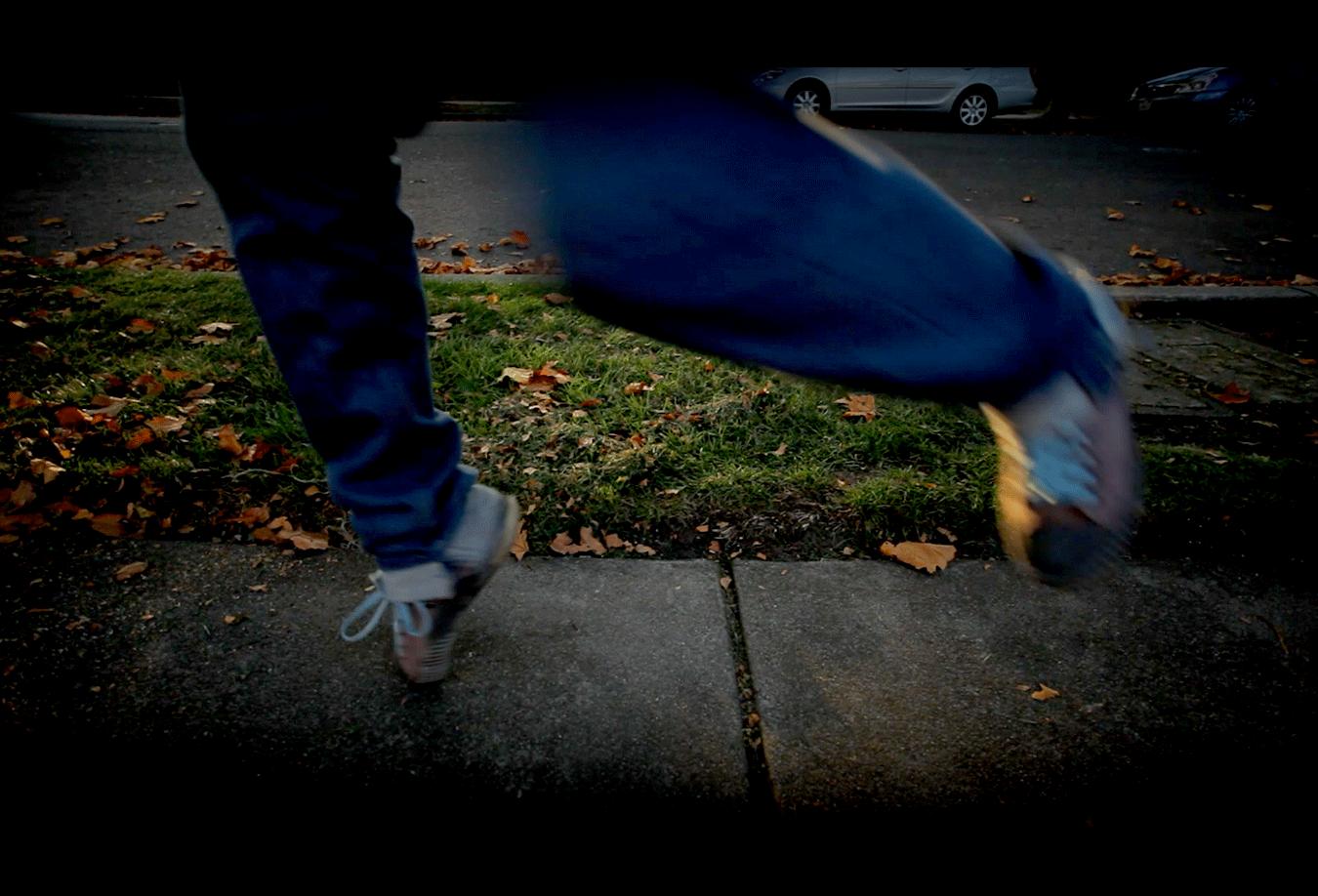 feet-MODforPostcard.png