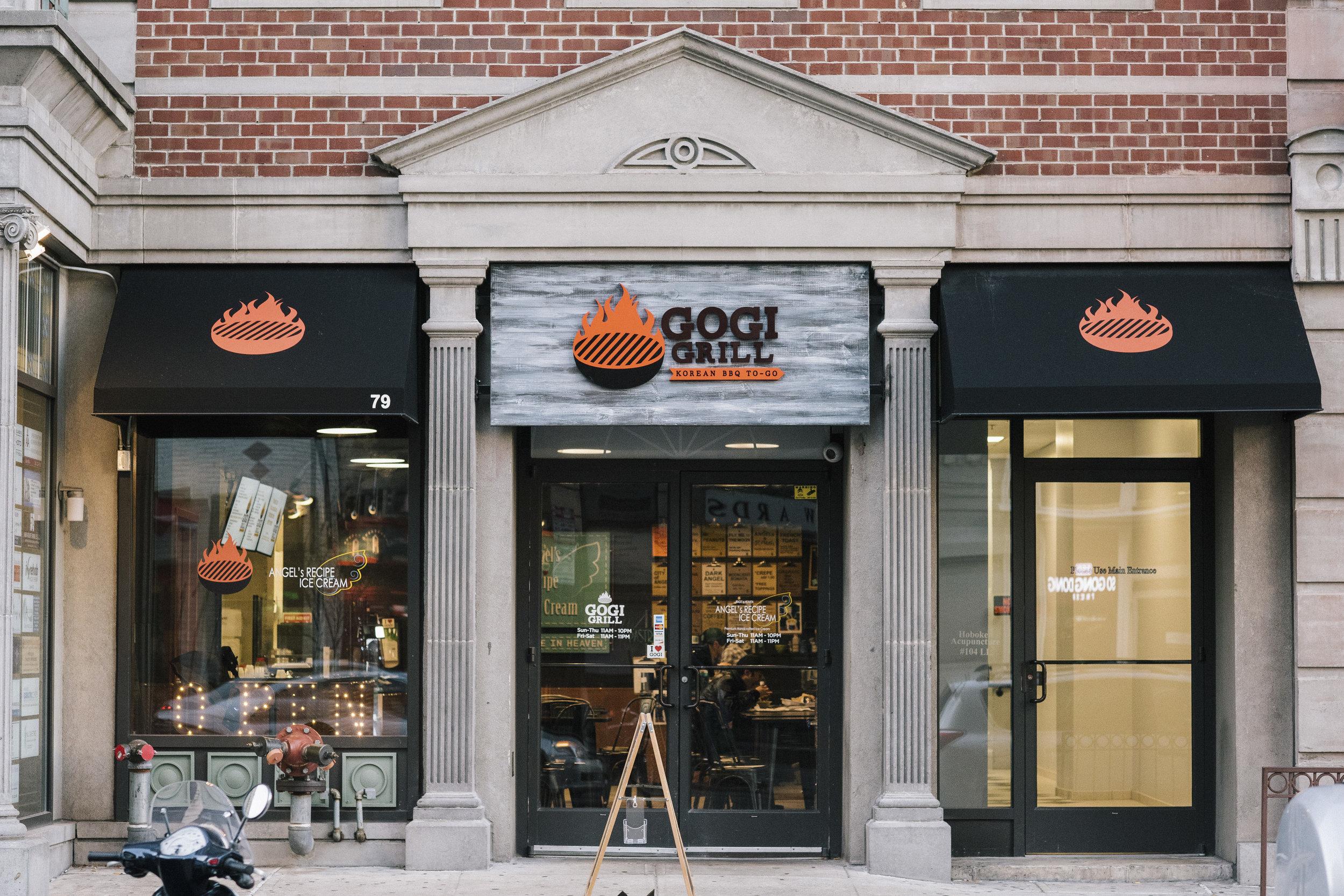 Gogi-Grill-Hoboken-Korean-BBQ-take-out-fast-food-0008.jpg