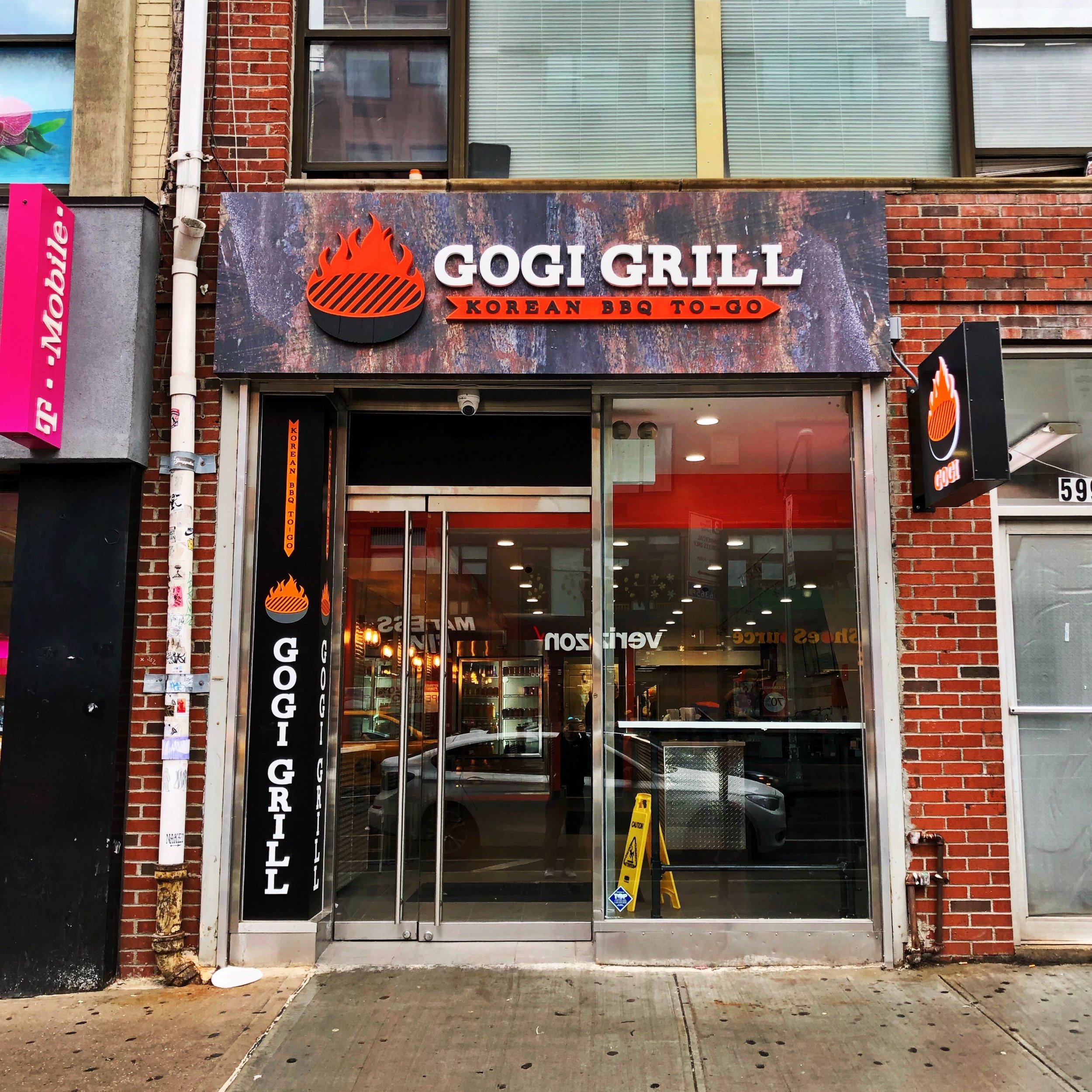 gogi storefront chelsea.jpg