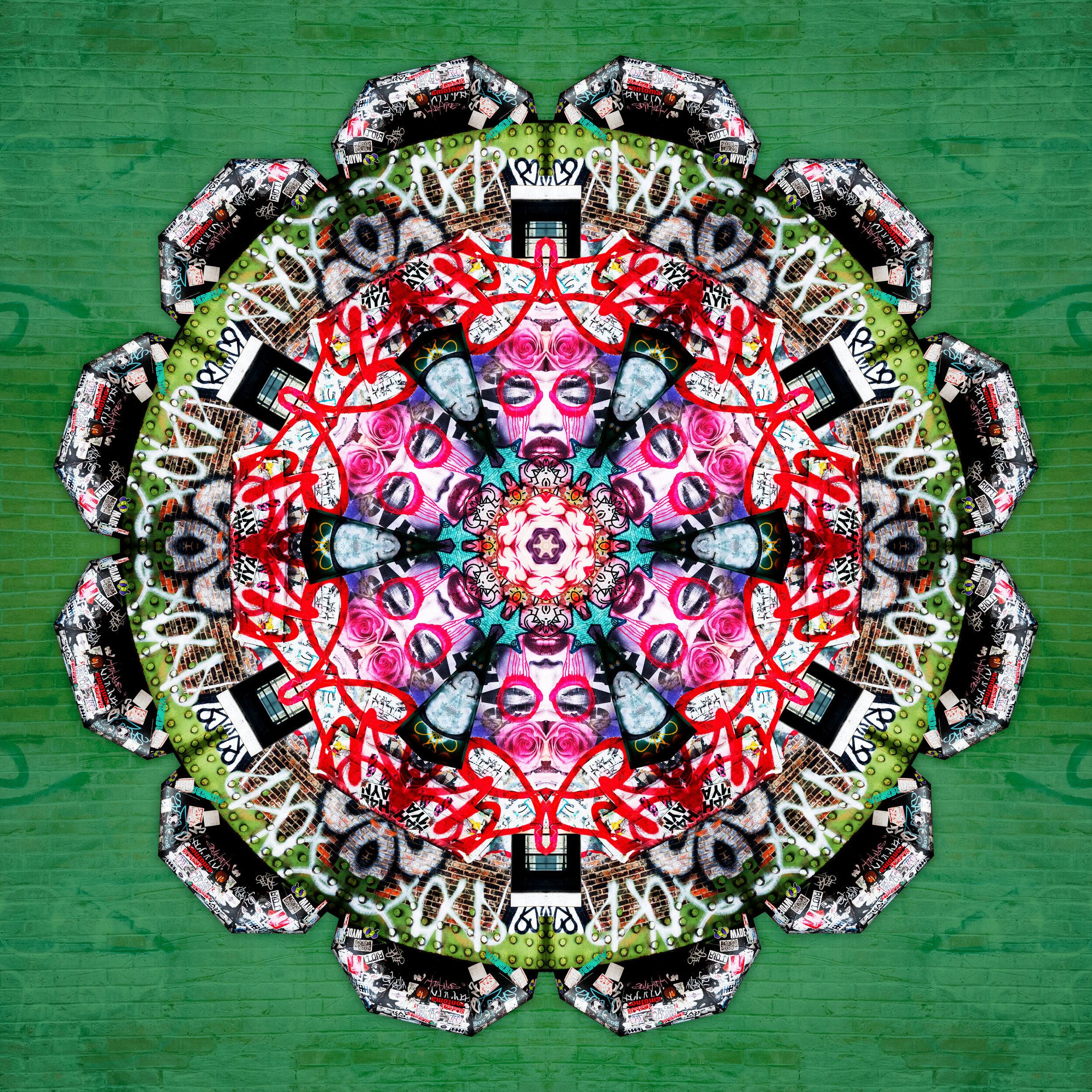 Urban Mandala - Joseph Gerardi - Quantum Variant 1.jpg