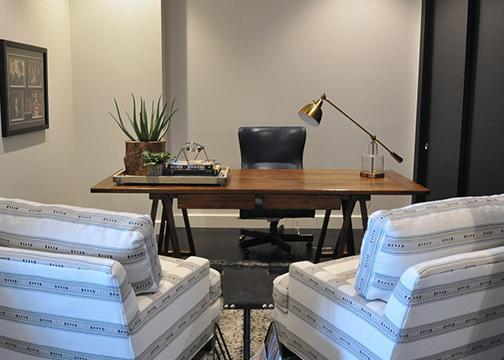 bungalow-scottsdale-az-furniture-projects-scottsdale-penthouse-envy-study-desk-office.jpg