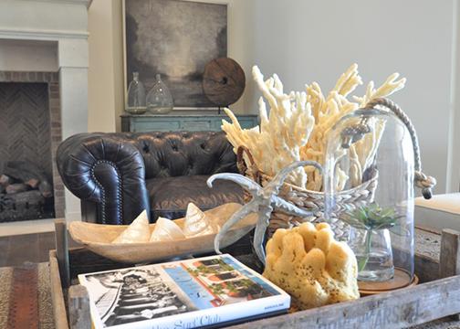 bungalow-scottsdale-az-furniture-projects-north-scottsdale-accessories.jpg