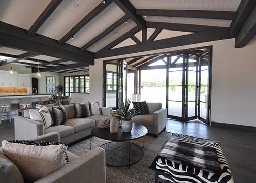 bungalow-scottsdale-az-furniture-projects-paradise-valley-living-area.jpg