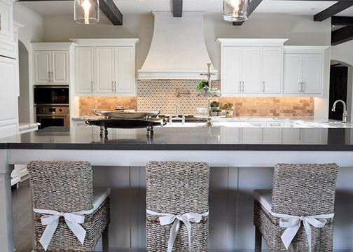 bungalow-scottsdale-az-furniture-projects-paradise-valley-kitchen-seating.jpg