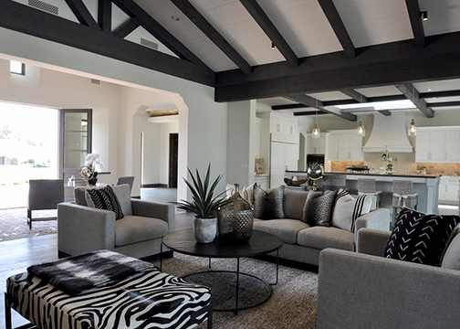 bungalow-scottsdale-az-furniture-projects-paradise-valley-living-room.jpg
