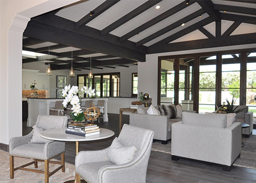 bungalow-scottsdale-az-furniture-projects-paradise-valley-living-area-seating.jpg