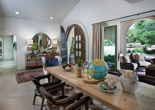 bungalow-scottsdale-az-furniture-projects-paradise-valley-dining-area-front-entry.jpg