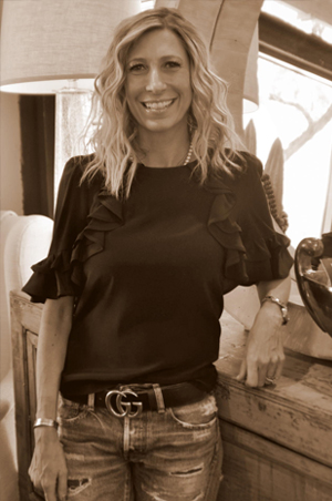 Alicia-Flatin-bungalowaz-stylist-web.jpg