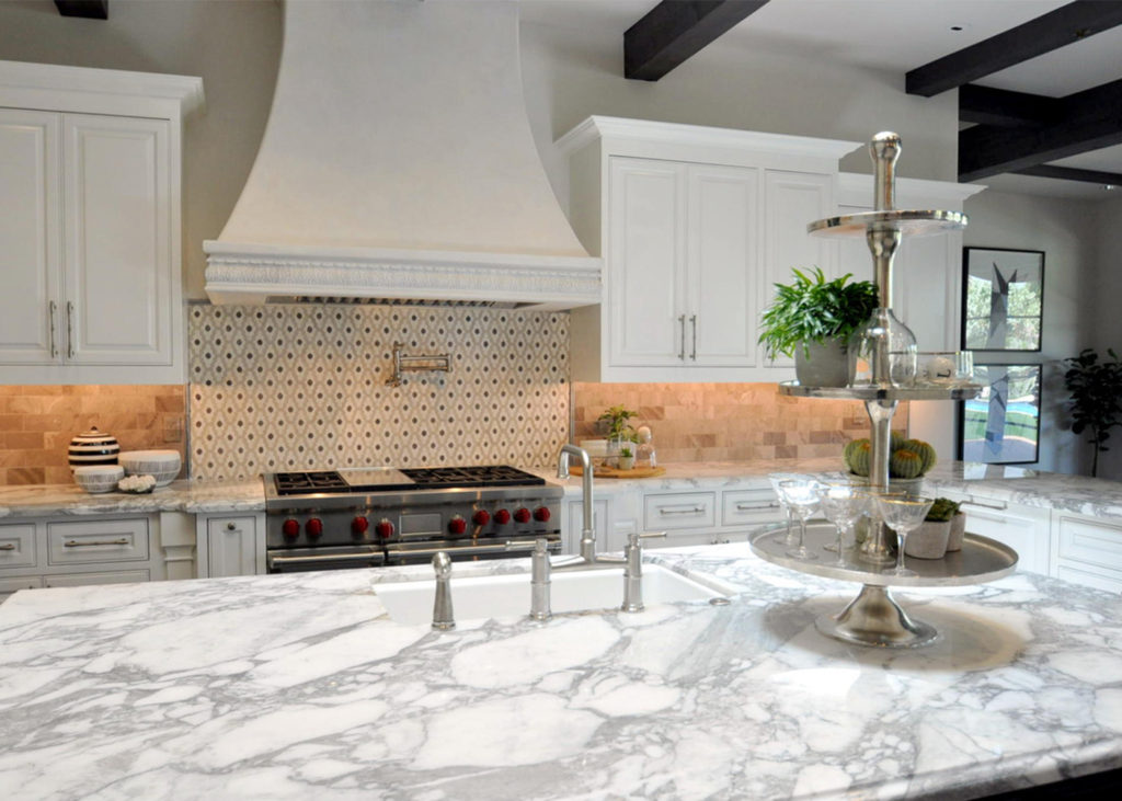 bungalow-furniture-paradise-valley-styling-kitchen-1024x731.jpg