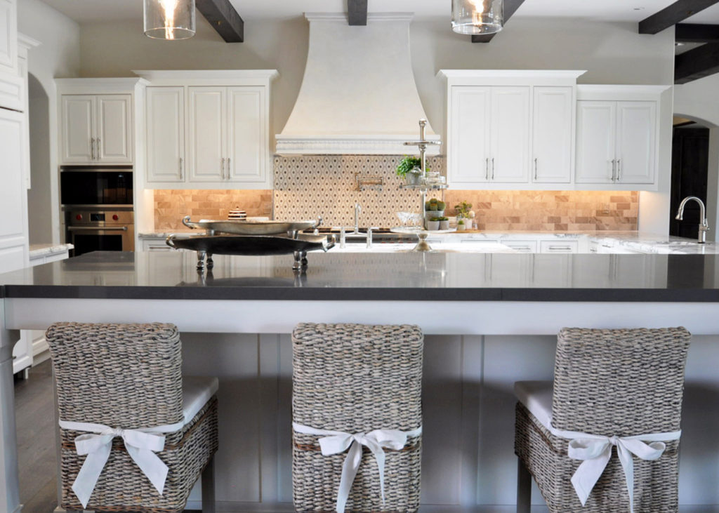 bungalow-furniture-paradise-valley-styling-kitchen-dining-1024x731.jpg