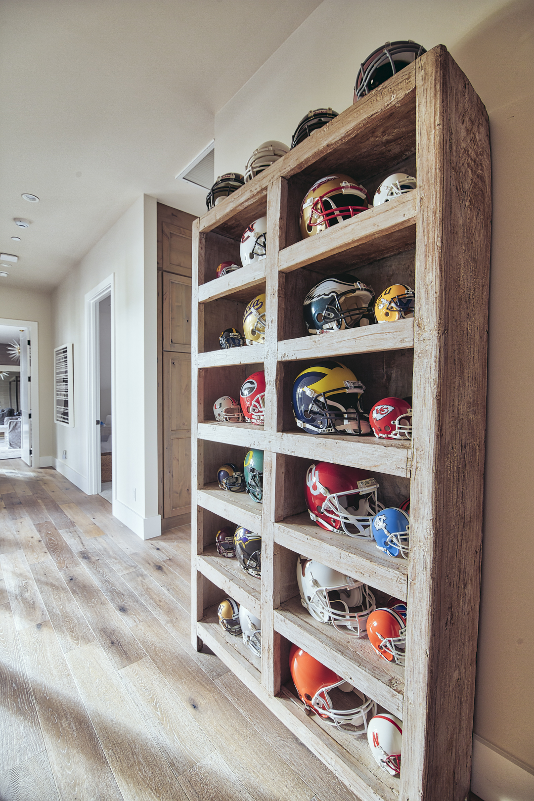 Bungalow Furniture & Accessories - Scottsdale, AZ - Bookshelf