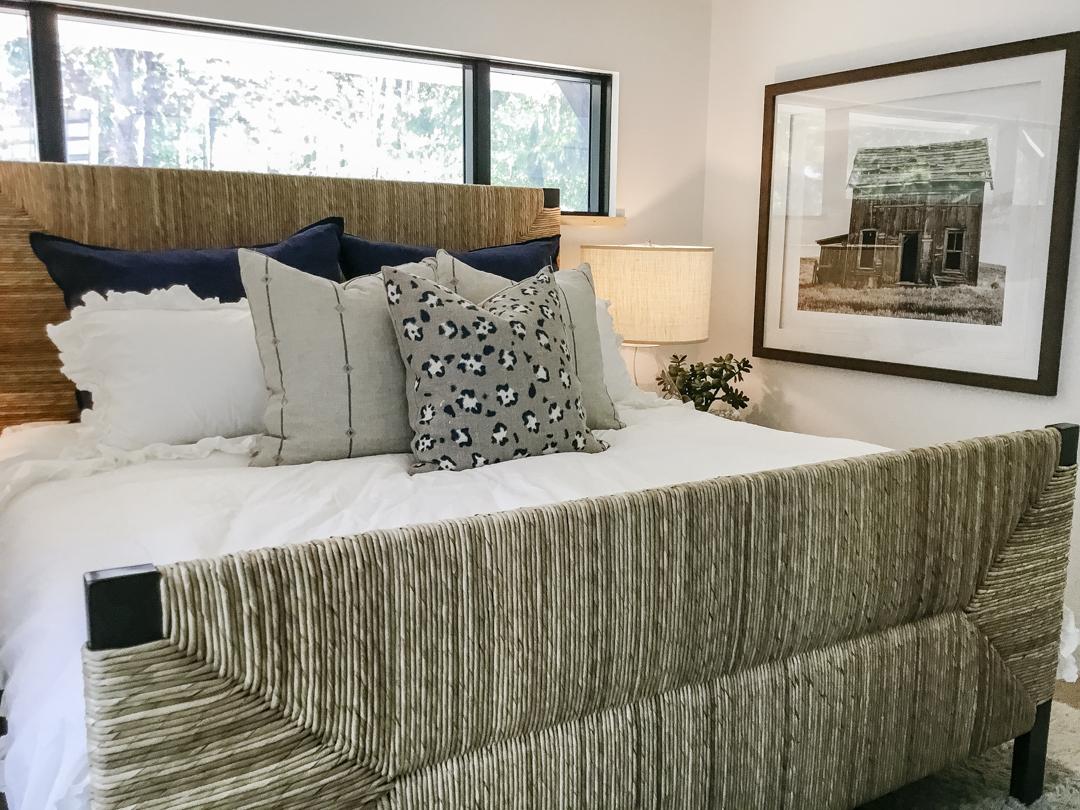 Wolff Montana bedroom.jpg
