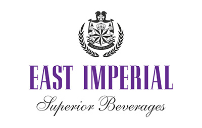 East Imperial Superior Beverages