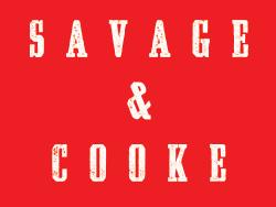 savagecooke_logo_typered_300px.png