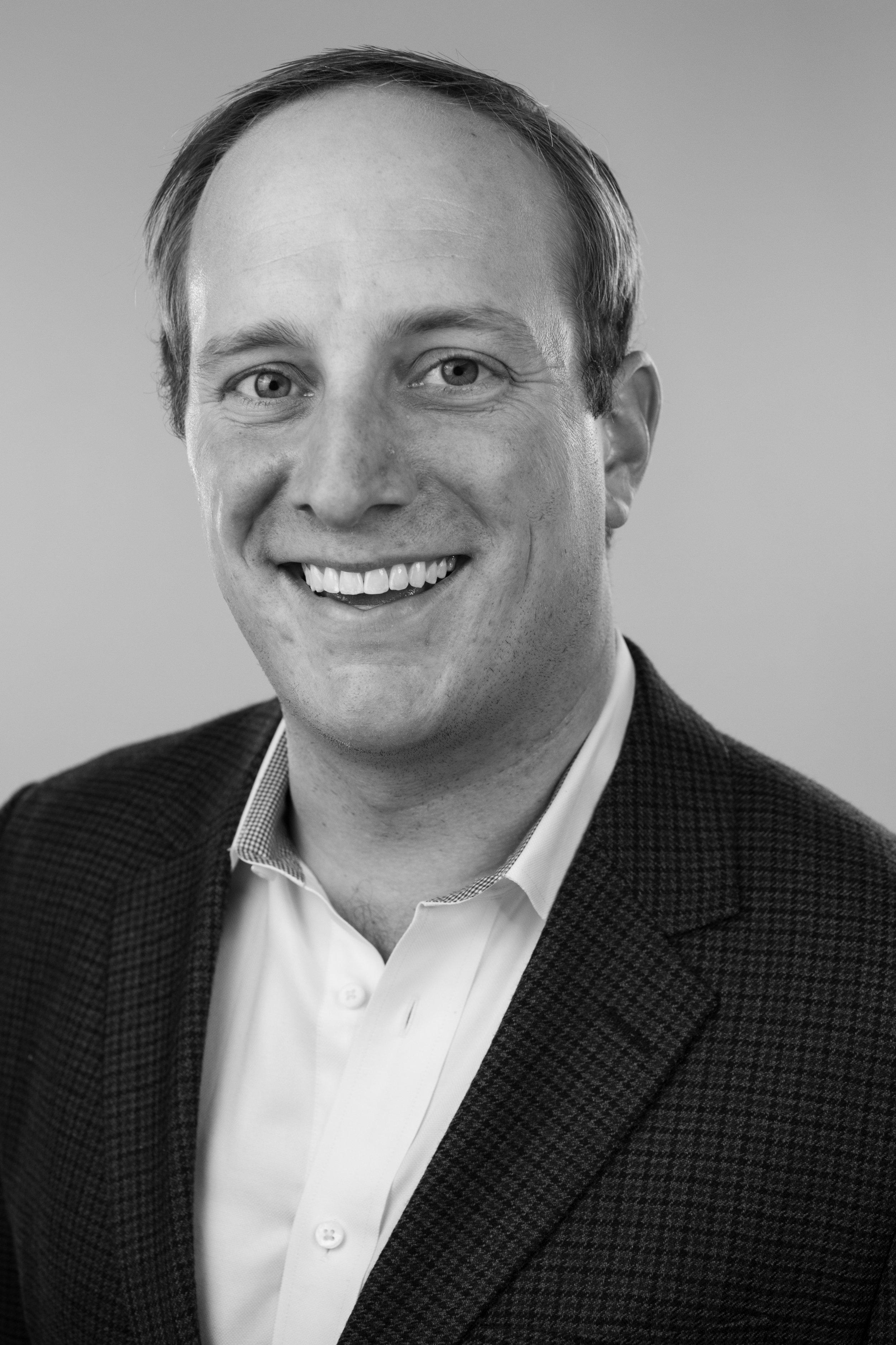 Michael Hinckley     Sales Manager - Vice President    mhinckley@cobevteam.com
