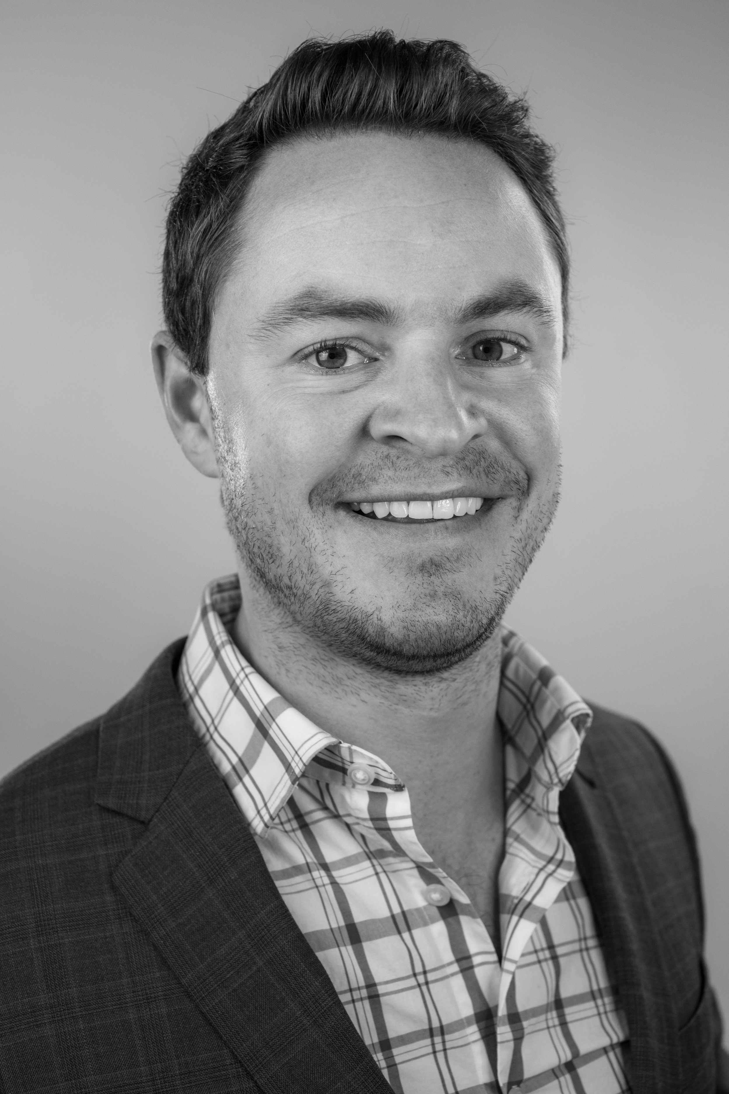 Evan Hornsby     District Manager / Key Account Specialist    ehornsby@cobevteam.com