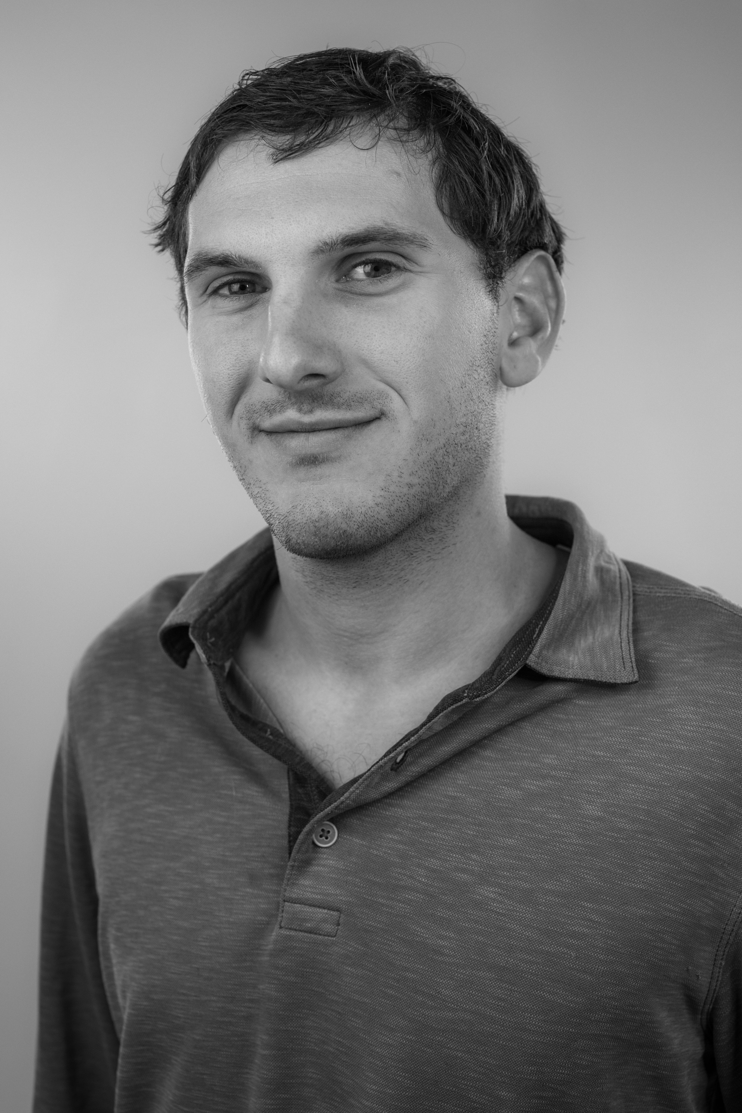 Brandon Rabinowitz    Sales Consultant    brandon@cobevteam.com