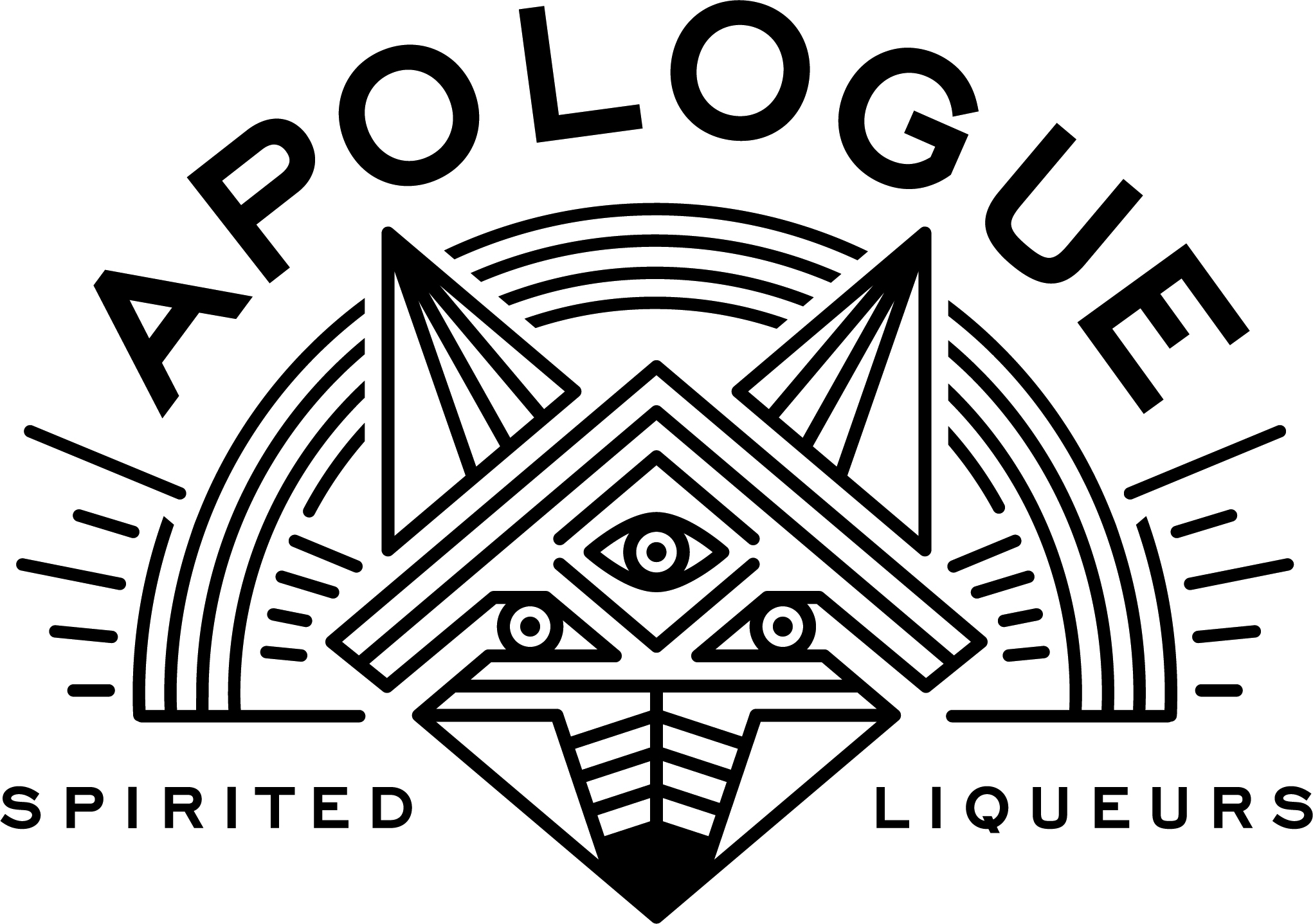 Apologue Logo_JPEG.jpg