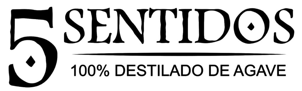 5-sentidos-logo-1024x311.png