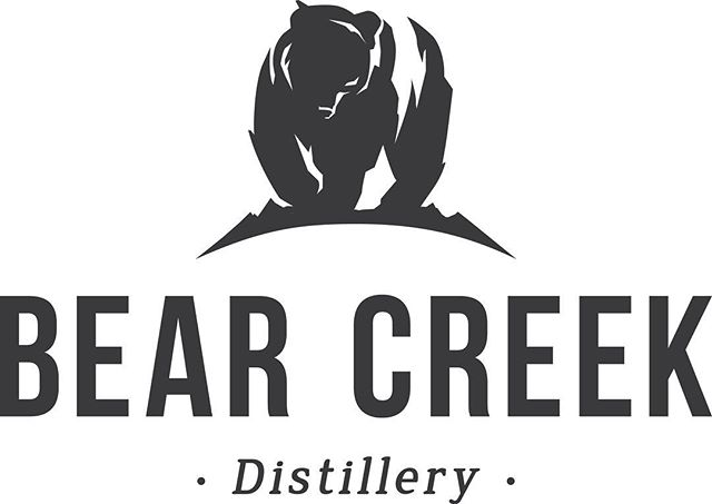 Exciting week for @coloradobevteam  launching Denver's own @bearcreekdistillery and Chicago's @apologueliqueurs !  Great to have them both join our family!