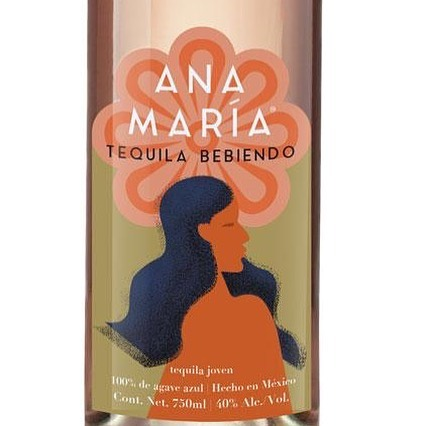 Coming soon!  #tequilarose #anamariatequila at an affordable price with unbelievable quality! @cnibrands