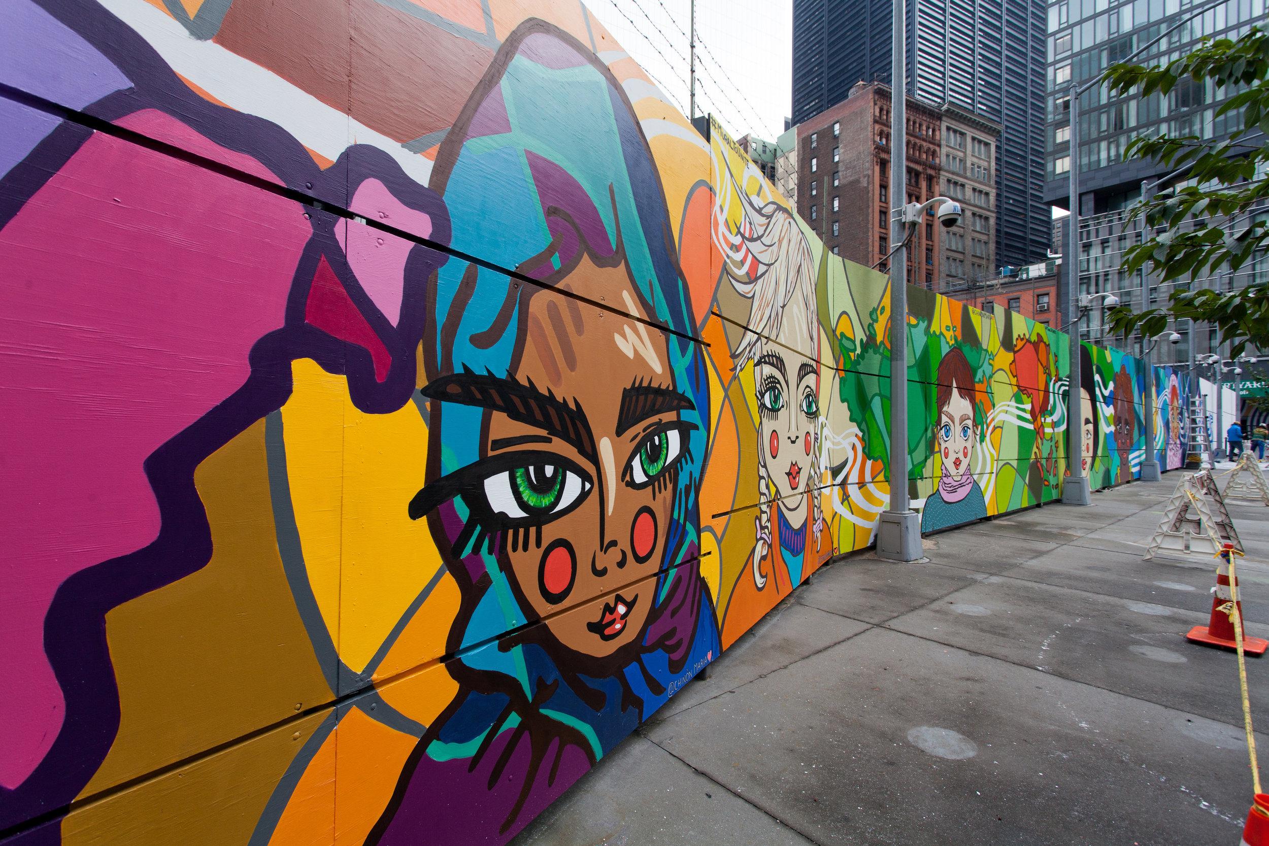 MuralToUnite-Photo-CooperNaitove.jpg