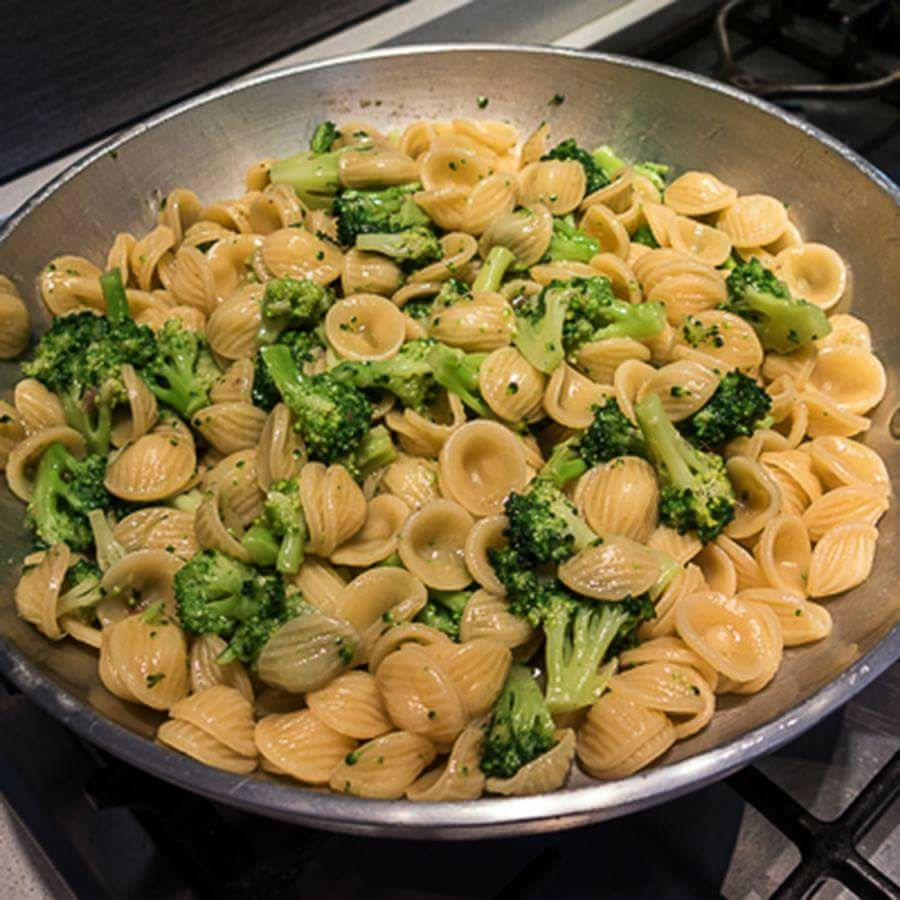 Broccoli.jpeg