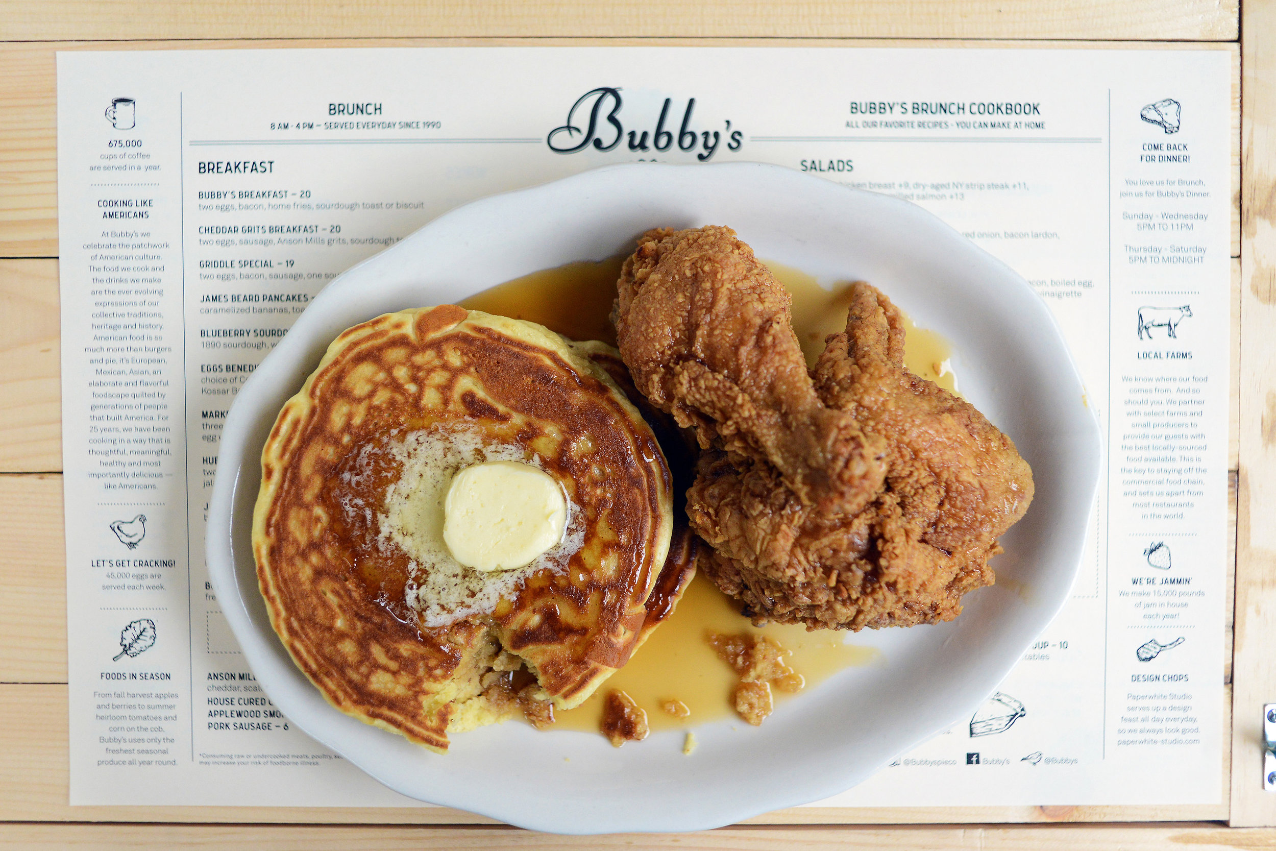 Bubby's_menu under pancake dish 2.jpg