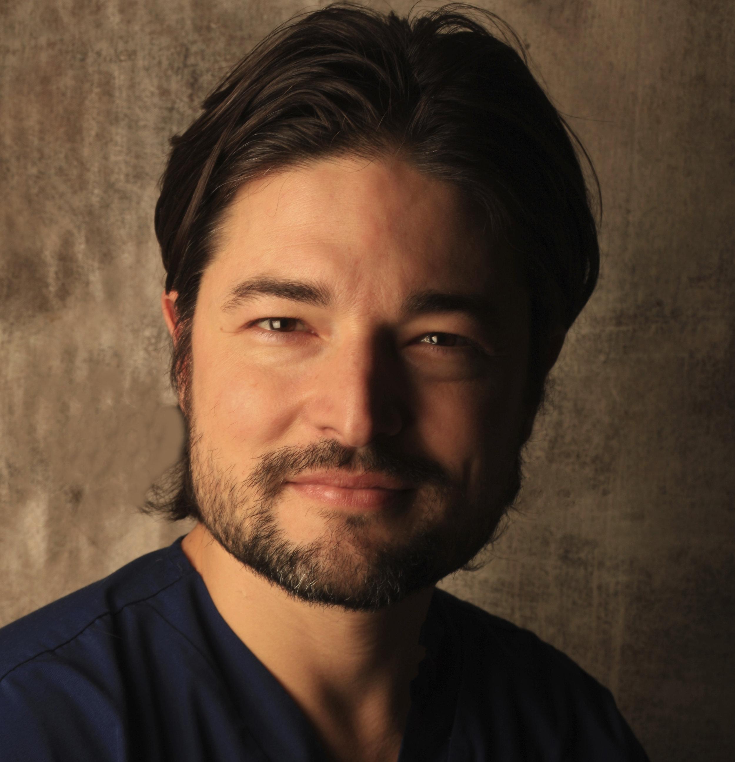 Dr. Bobby Buka.jpg