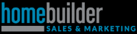 Home Builders Logo Final.png
