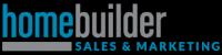 Home Builders Logo Final.png