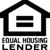 equal-housing-lender-50x50.jpg