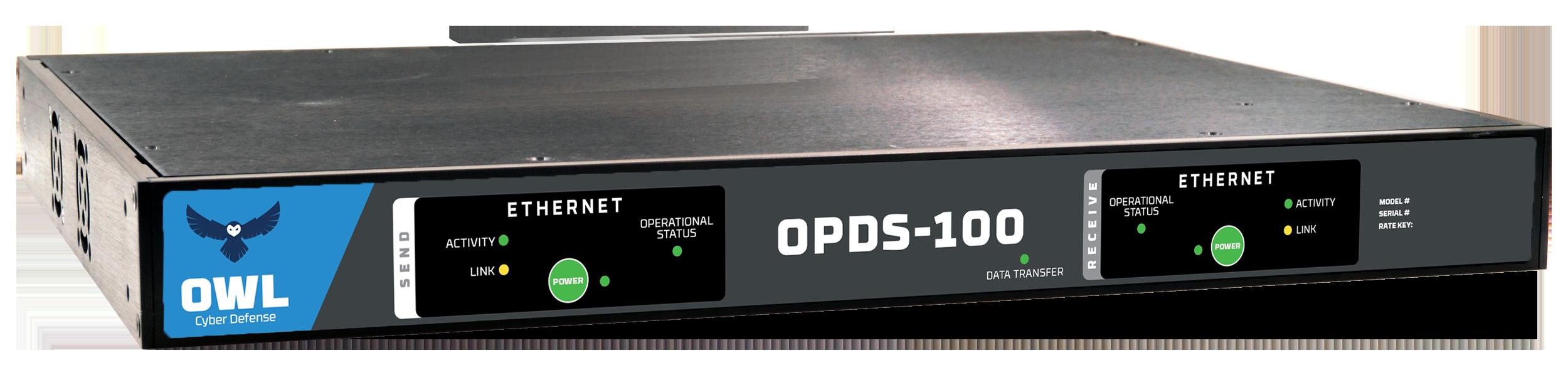 OPDS_100.png