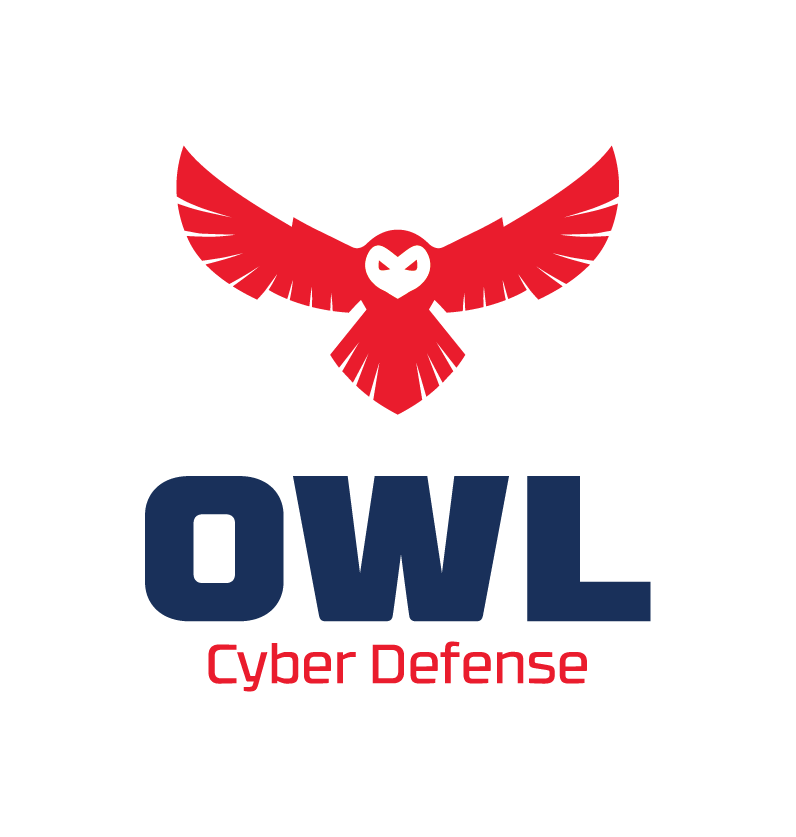 owl primary mark stacked-web.png