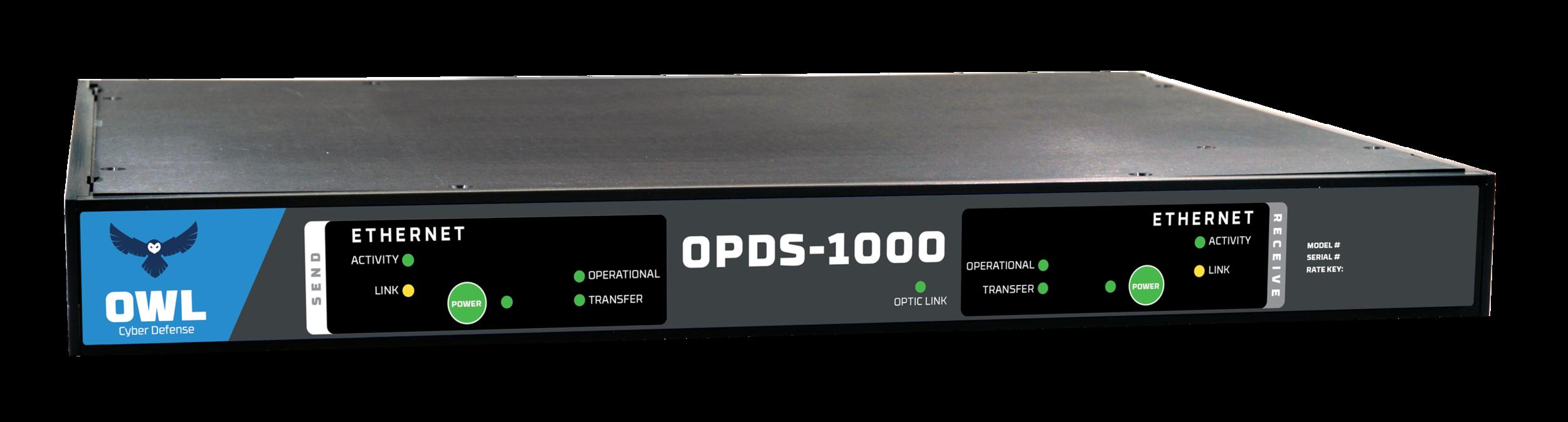 OPDS-1000.png
