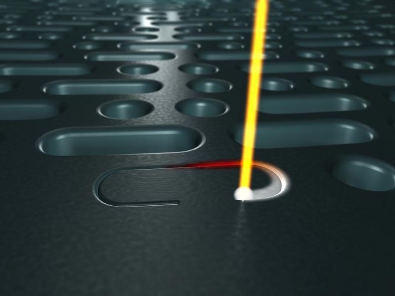 ITO Marking - Application.jpg