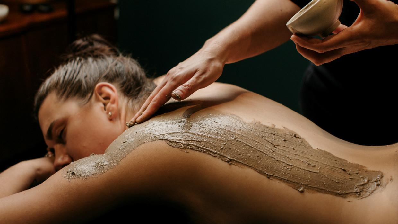 Invive Spa Body Treatment.jpg