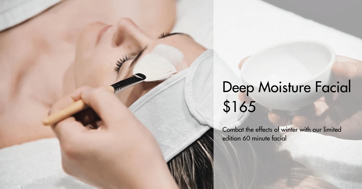 Copy of Deep Moisture Facial 60 mins $165.png