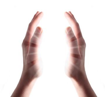 Reiki-Hands.jpg