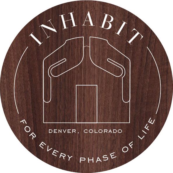 InHabit Walnut.png