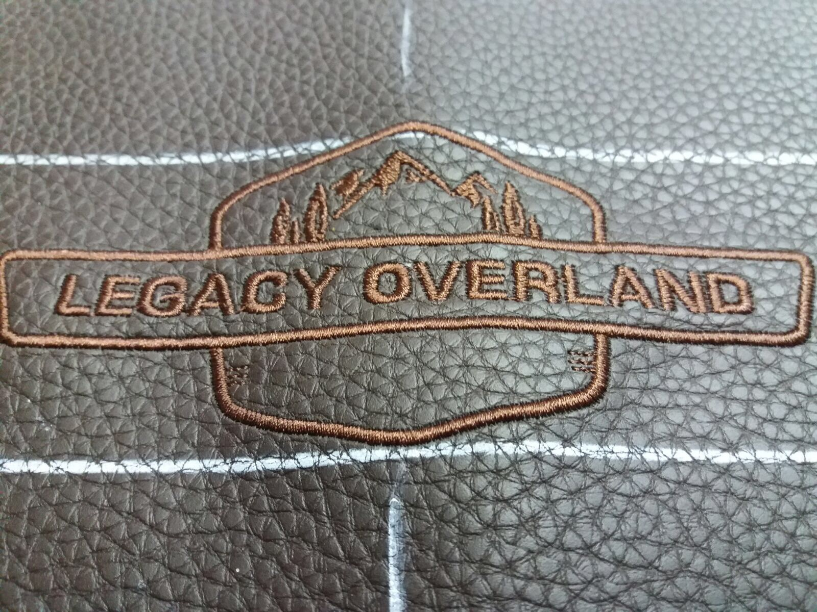 LegacyOverland_Build_ (61).JPG