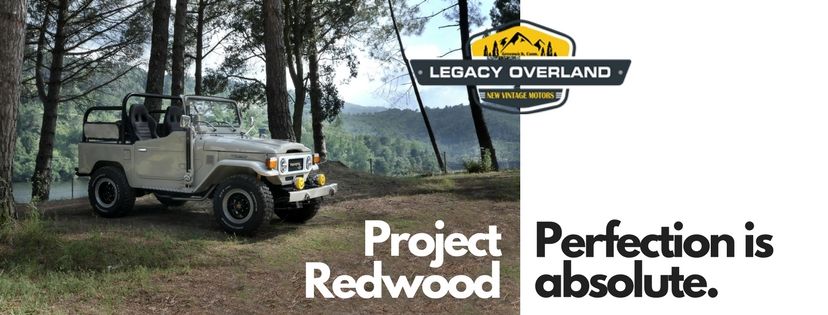 Final Header Redwood Pebble Beach.jpg