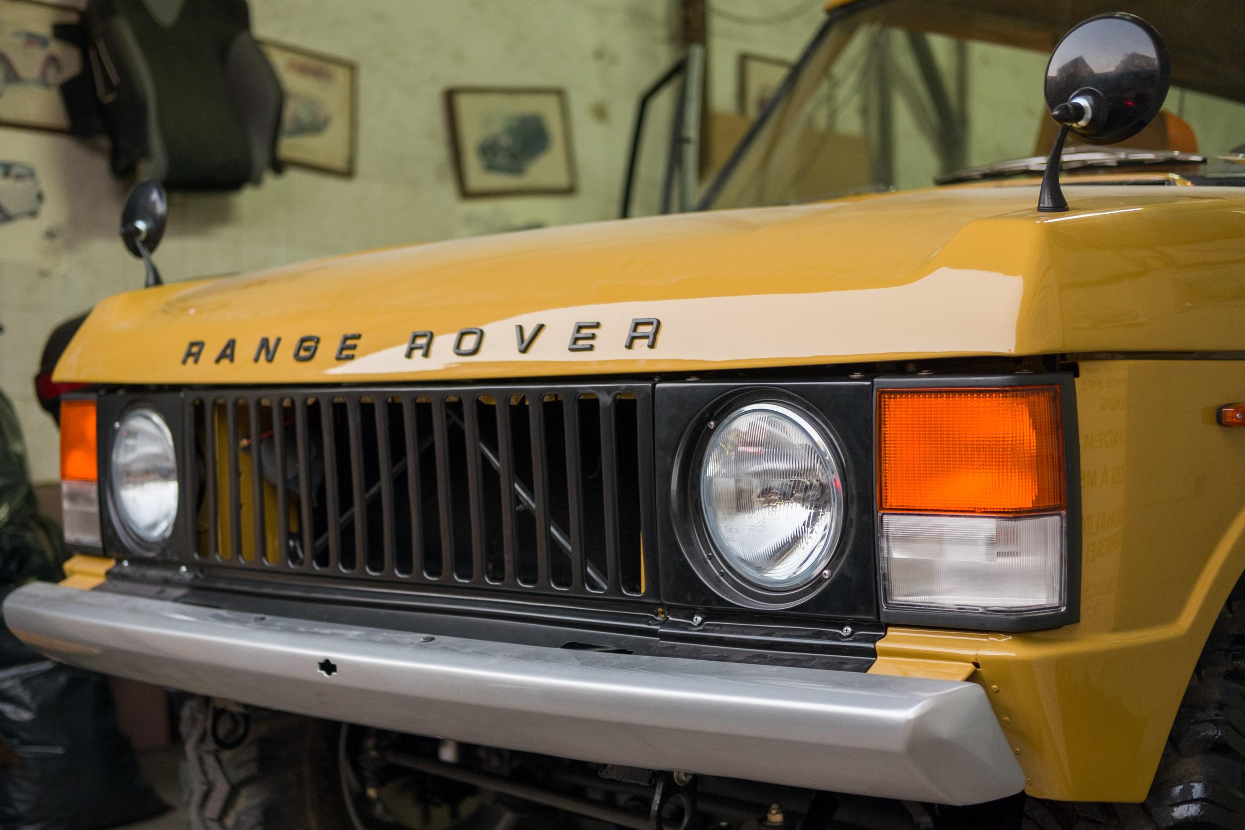 LegacyOverland_1973_RangeRover_10.jpg
