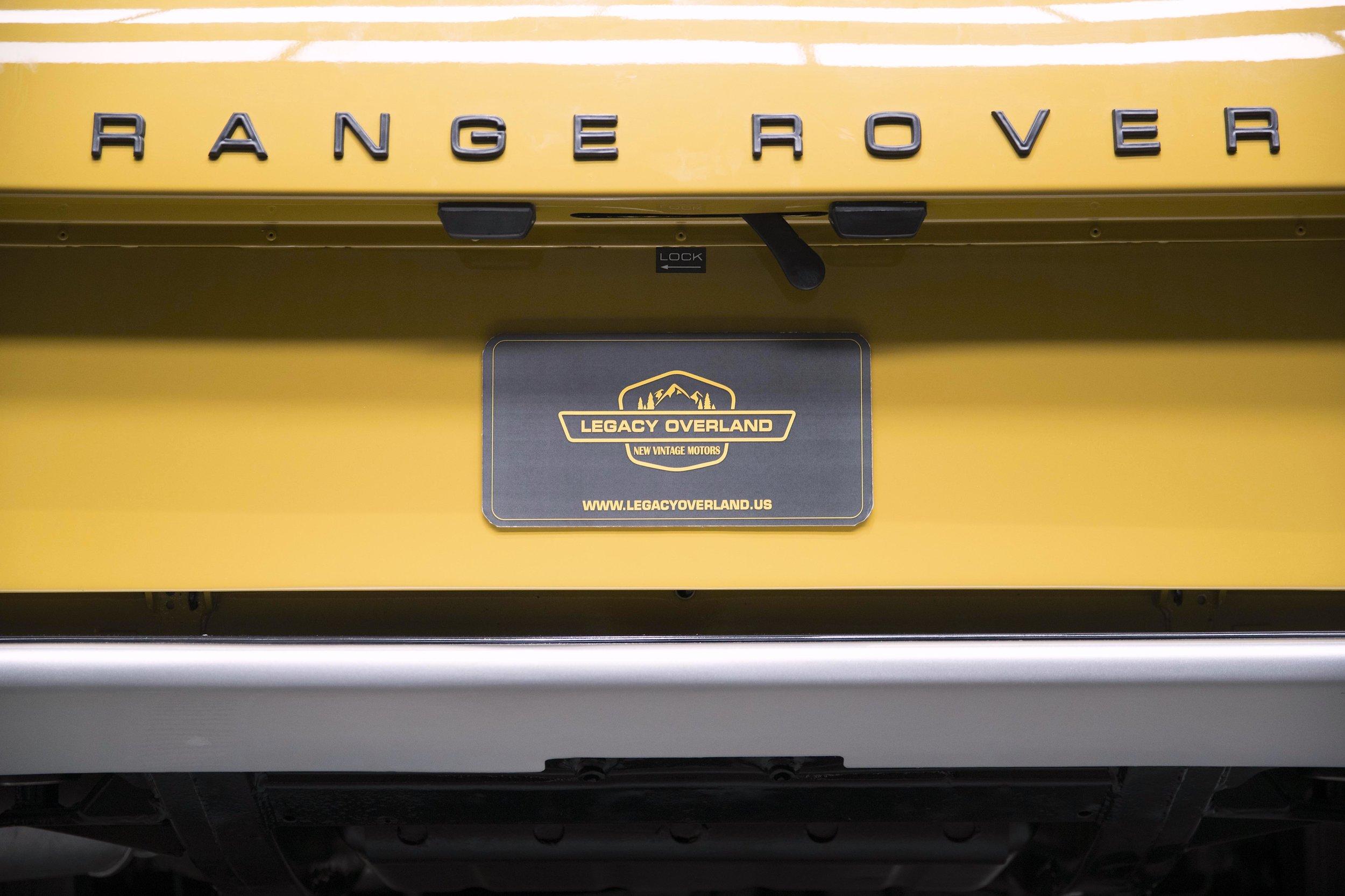 LegacyOverland_1973_RangeRover_shop16.jpg