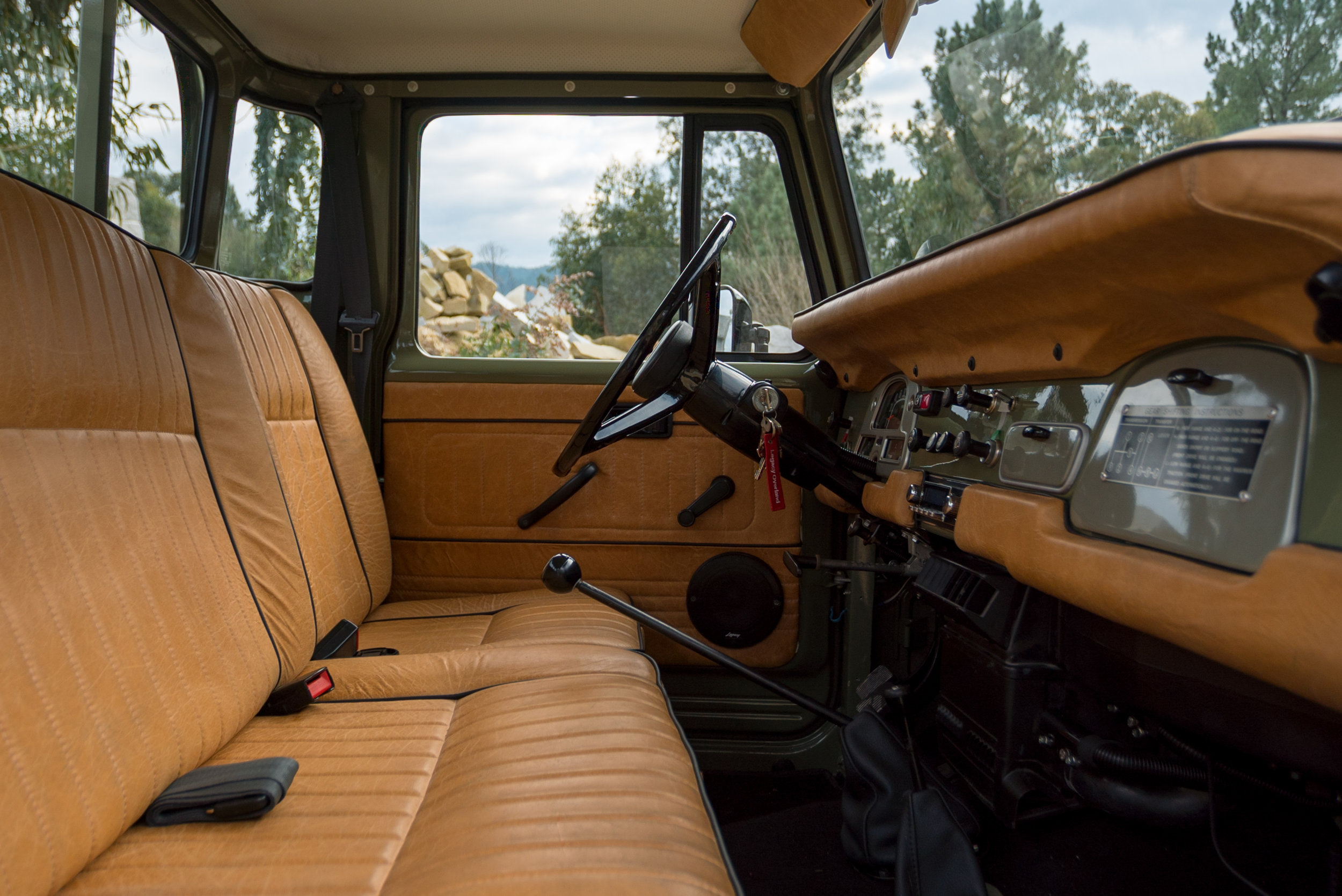 LegacyOverland_1978_ToyotaLandCruiser_HJ45_pick-up_quarry_74.jpg
