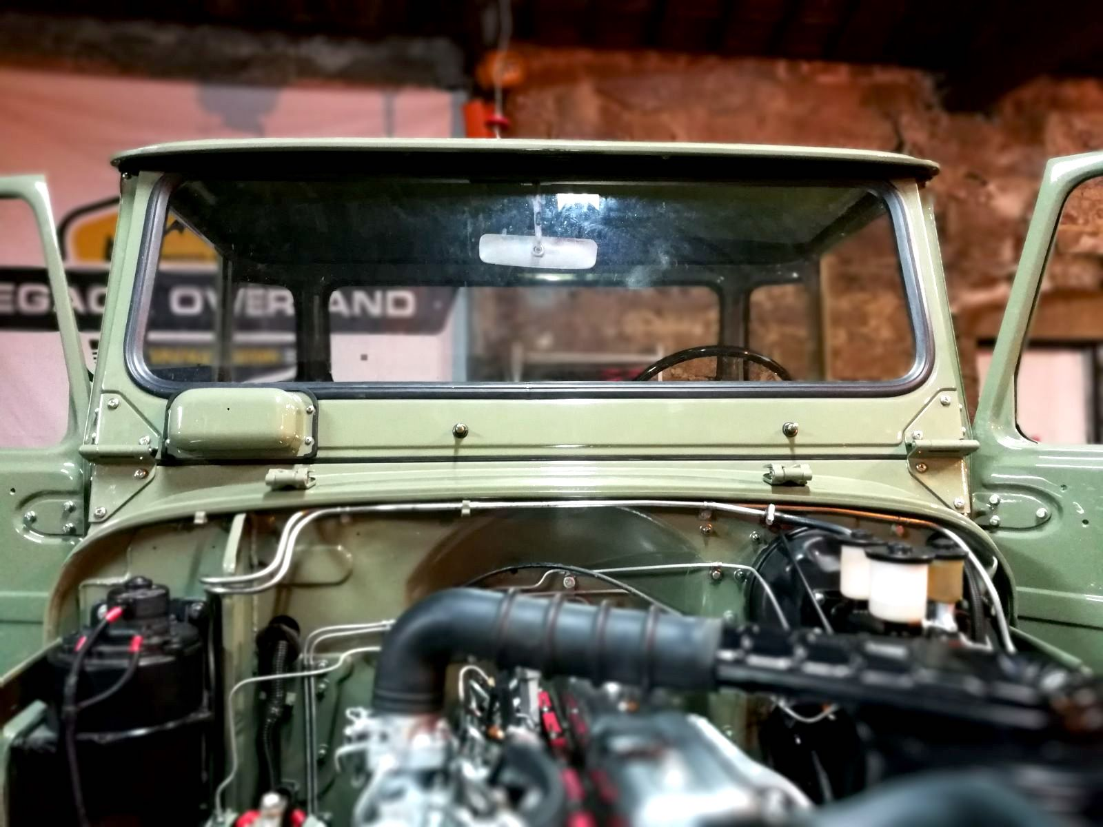 LegacyOverland_1978_ToyotaLandCruiser_HJ45_pick-up_buildphotos_8.JPG