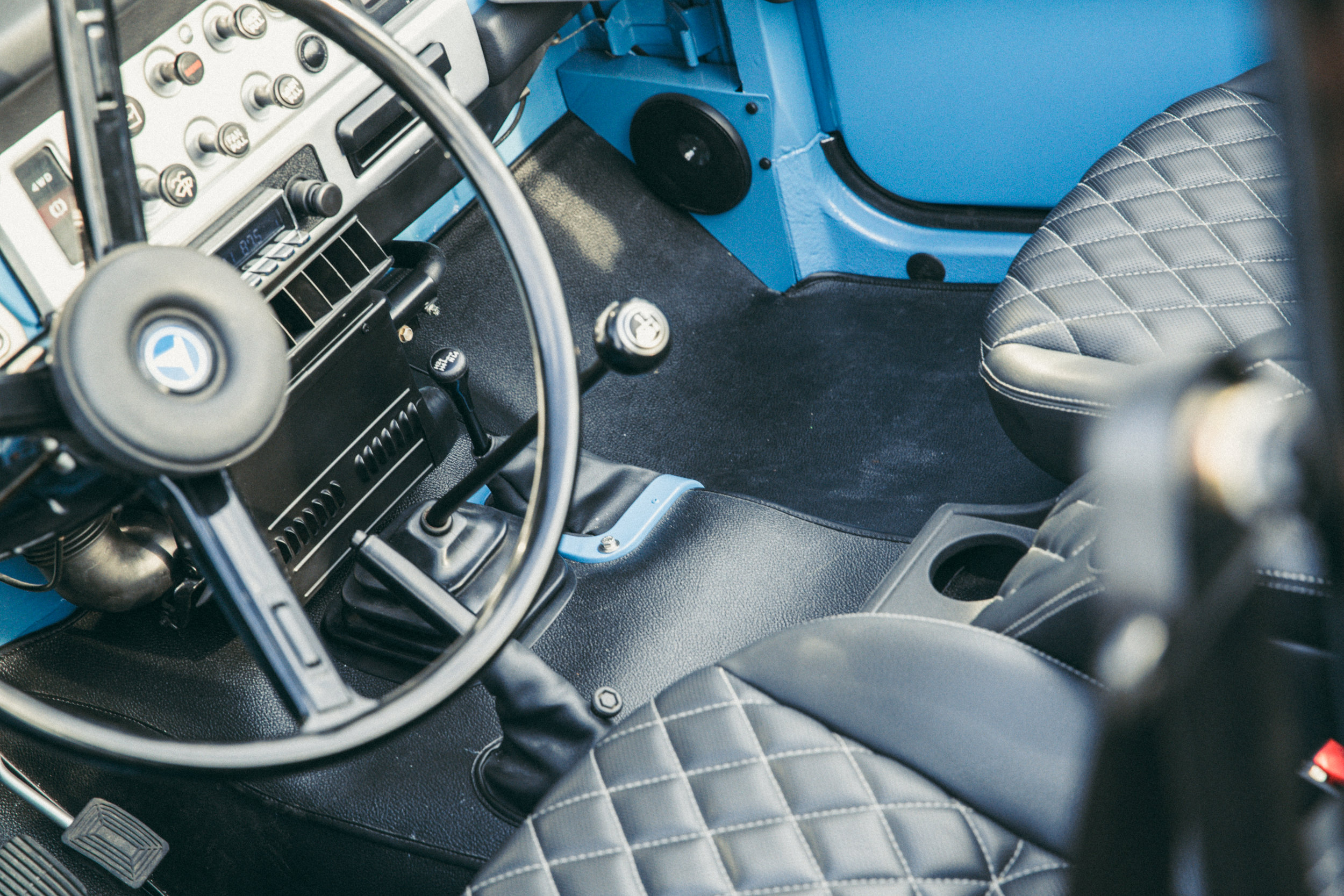 LegacyOverland_1980_ToyotaLandCruiser_FJ40_opentop_6.JPG