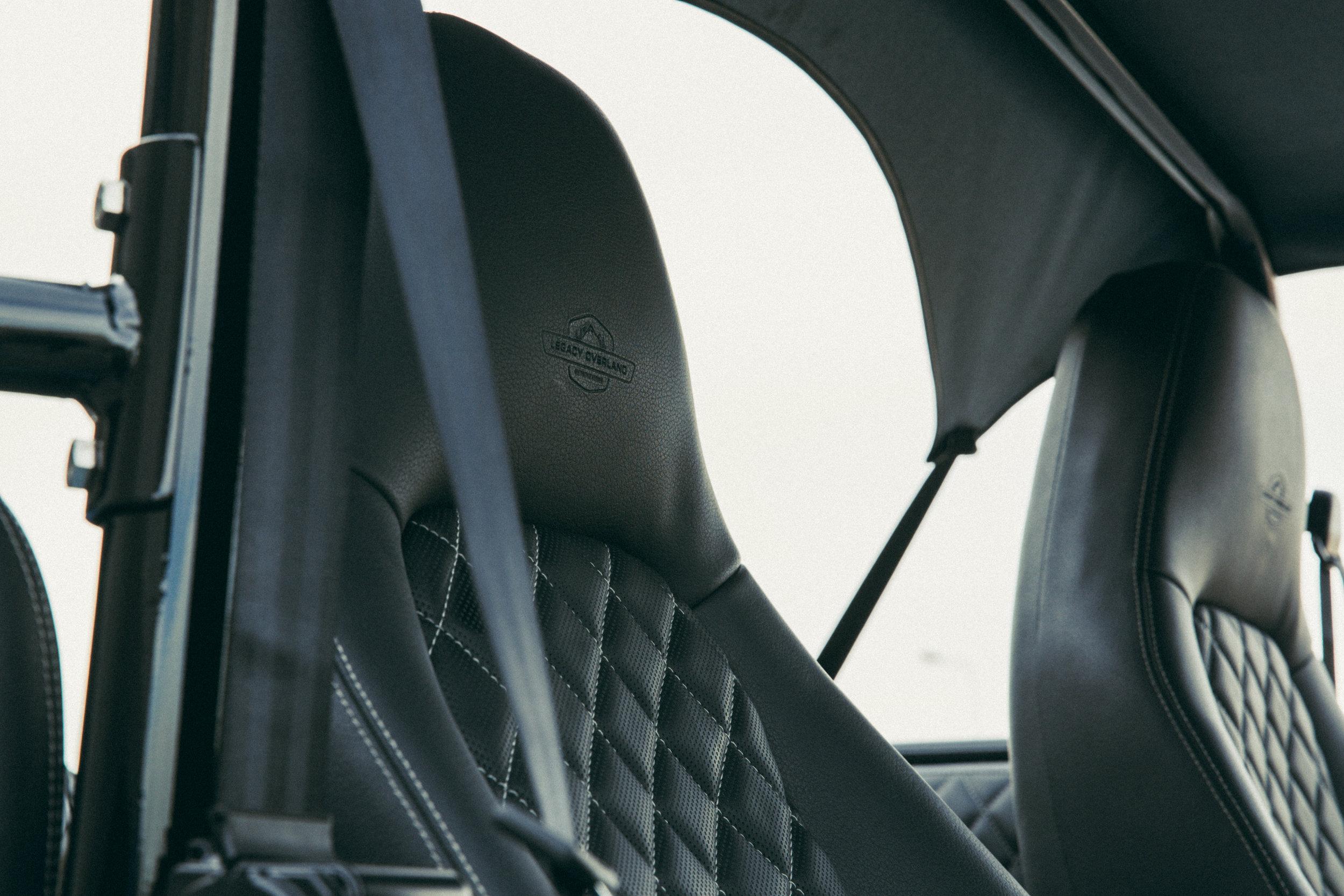 LegacyOverland_1980_ToyotaLandCruiser_FJ40_opentop_88.JPG